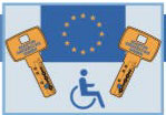 eurokey_2