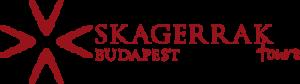 skagerrak_logo1