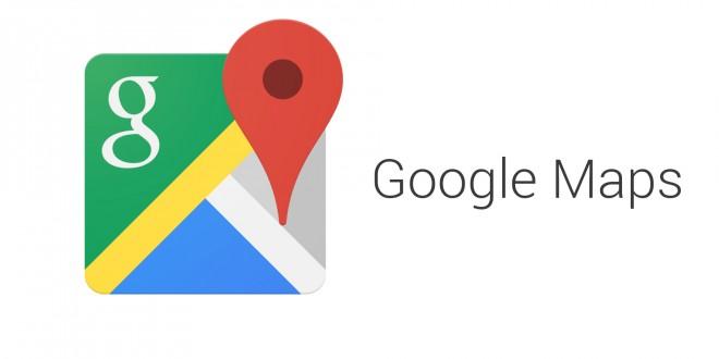 térkép magyarország google Fontos újítás a Google Térképben | GURULOUTAZO.HU térkép magyarország google